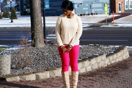 pinkpants2