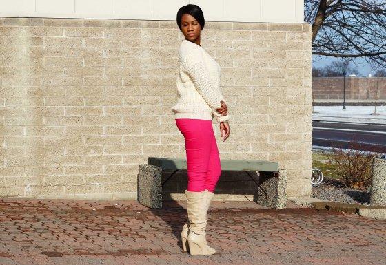 pinkpants4