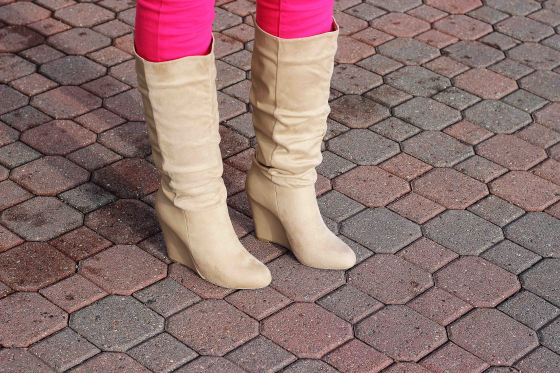 pinkpants7